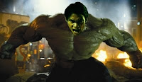 enter-the-dragon-bruce-lee-hulk-tony-jaa.jpg