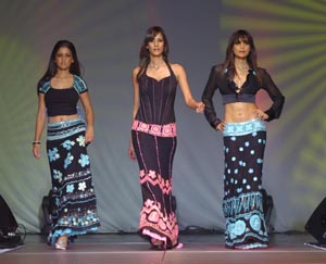 bollywood-fashion