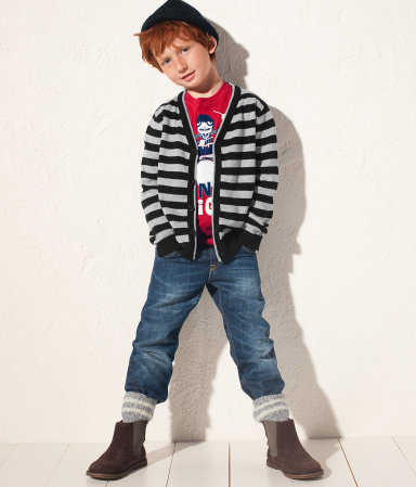 cool kid clothes - Kids Clothes Zone
