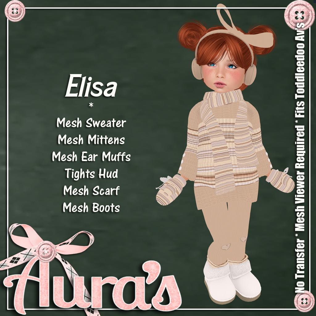 https://marketplace.secondlife.com/p/Auras-Elisa-Winter-Outfit-Mocha-for-Toddleedoo/6555904