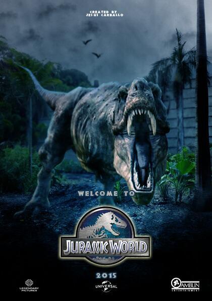 Jurassic world guimasboxoffice