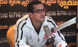 Oussema Mallouli parle de son amour pour sarah