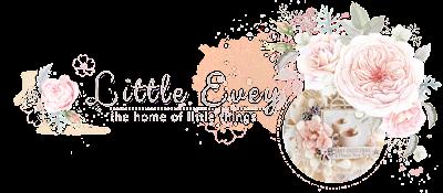 Little Evey
