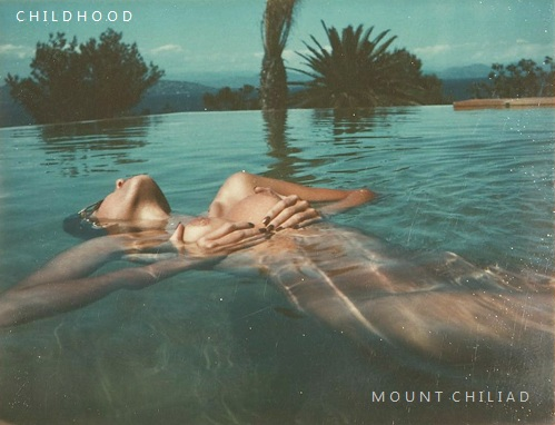 childhood-mount-chiliad-music