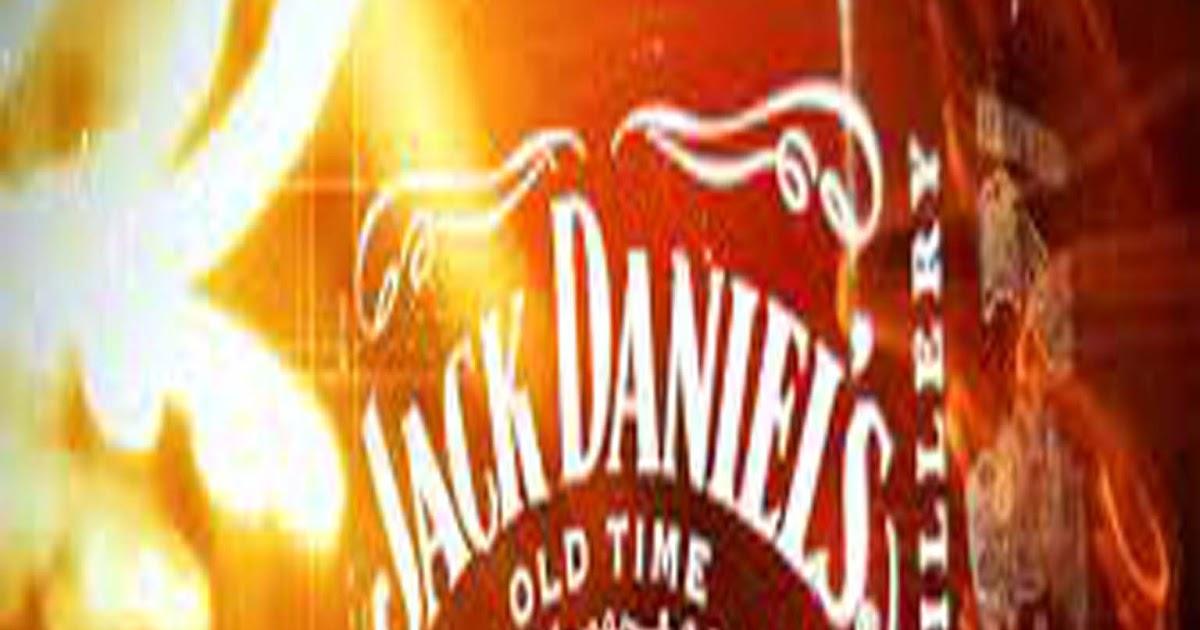 Brown-Forman – Jack Daniel's