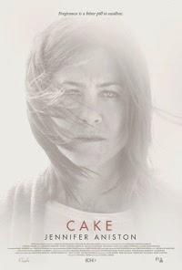 Cake o filme