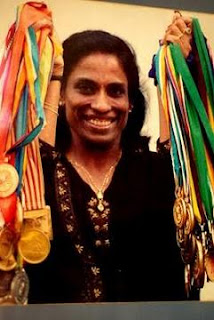 P.t.Usha-Photos-pictures-Images-Wallpapers