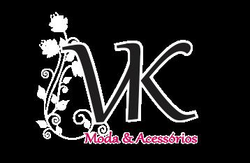 VK Moda & Acessórios