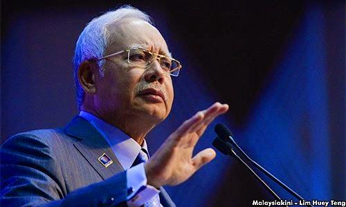 Tawaran kerja baru di Malaysia akan terjejas