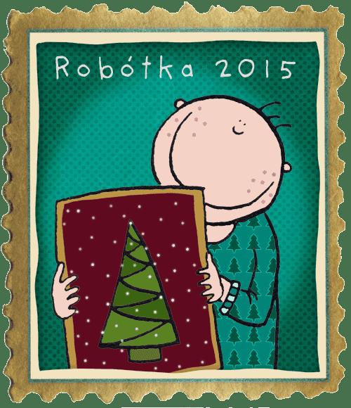 Robótka 2015 - Przyłącz się i TY!