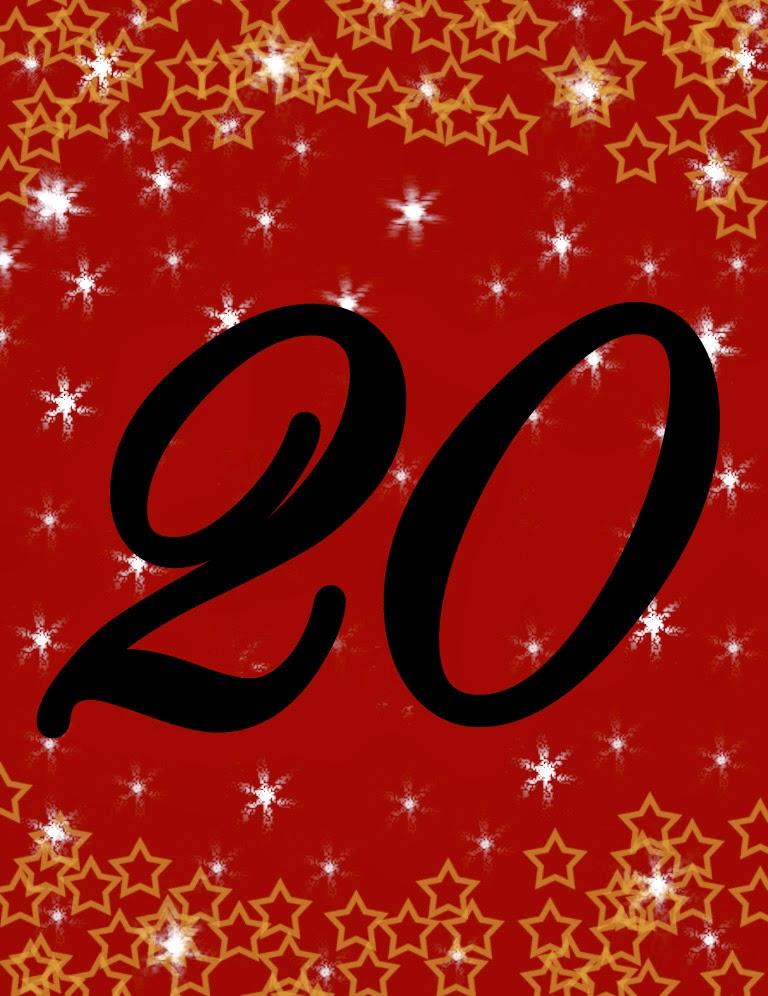 http://buchstabenleser.blogspot.de/