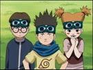 assistir - Naruto Dublado - 26 e 27 Parte 1 - online