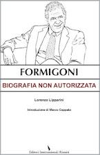 CASO FORMIGONI