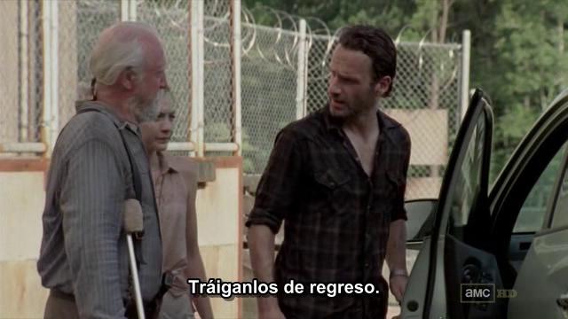 download the walking dead 6 temporada legendado