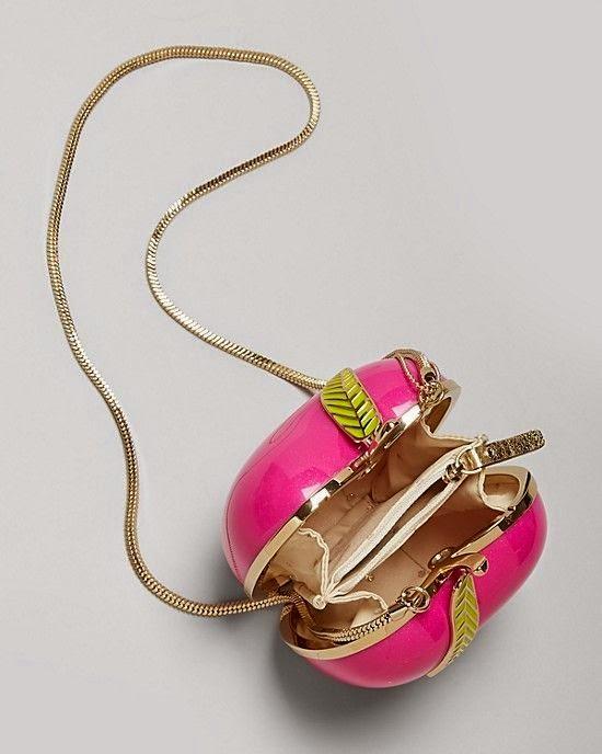 mosmoda - mosmoda blog - louis vouitton - michael kors - alışveriş meraklısı - online alışveriş - hermes - kate spade