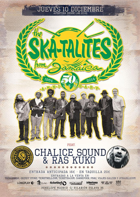 https://www.ticketbell.com/musica/the-skatalites-en-madrid