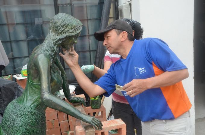 Certificatón del SENA ofrece 30.000 cupos para validar competencias laborales del sector cultural