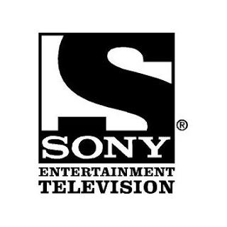 Sony en vivo