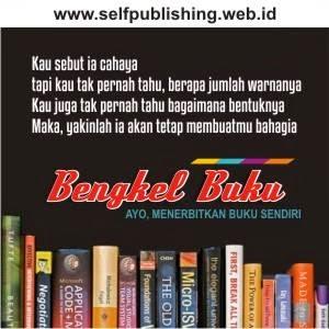 Bengkel Buku