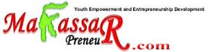 Lembaga Pengembangan Bisnis Makassarpreneur