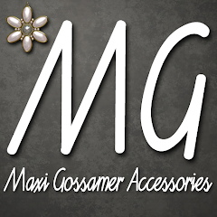 Maxi Gossamer