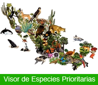 http://www.barcodeofwildlife.org/species_viewer.html