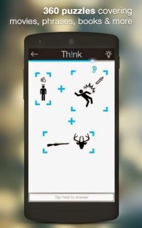 12 Game Trivia Asah Otak Asah Skill Terbaik Android