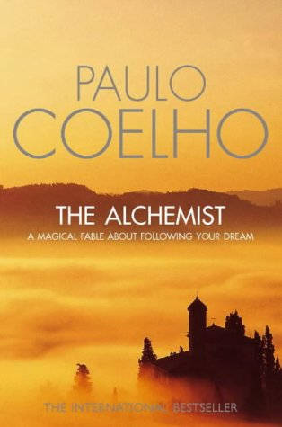 El Alquimista De Paulo Coelho Pdf