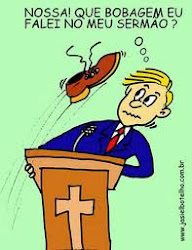 Teólogo babaca