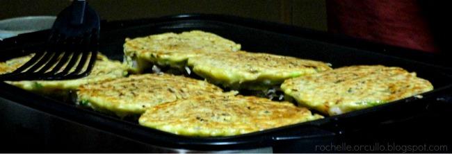 japanese food, okonomiyaki