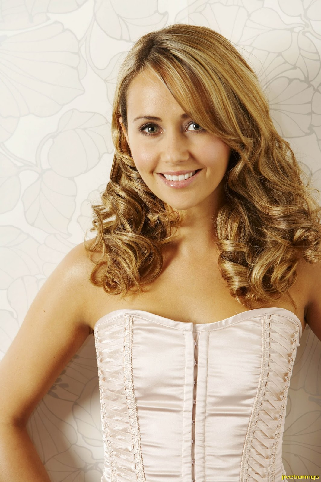 celebrity picture gallery samia ghadie hot actress photos gallery 1