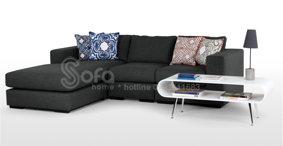 Sofa - salon