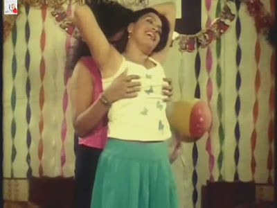 Hot Mallu Actress Lesbian Scene