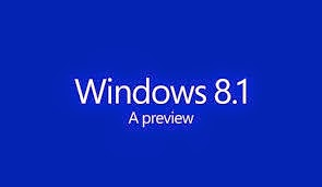 Windows 8.1-Preview-download