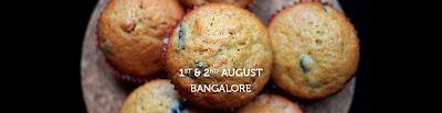Indian Food Blogger's Meet 2014