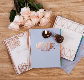 Shop Erin Condren