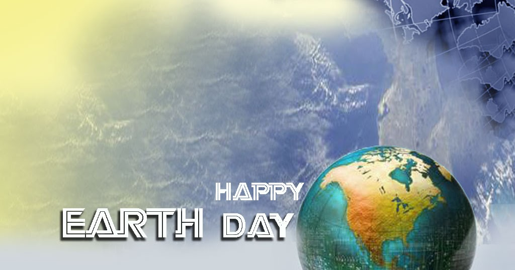 Earth day powerpoint template free bellacoola free download earth day powerpoint backgrounds everything about powerpoints templates toneelgroepblik Choice Image