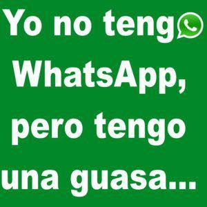 ver imagenes para whatsapp frases Imagenes para Whatsapp