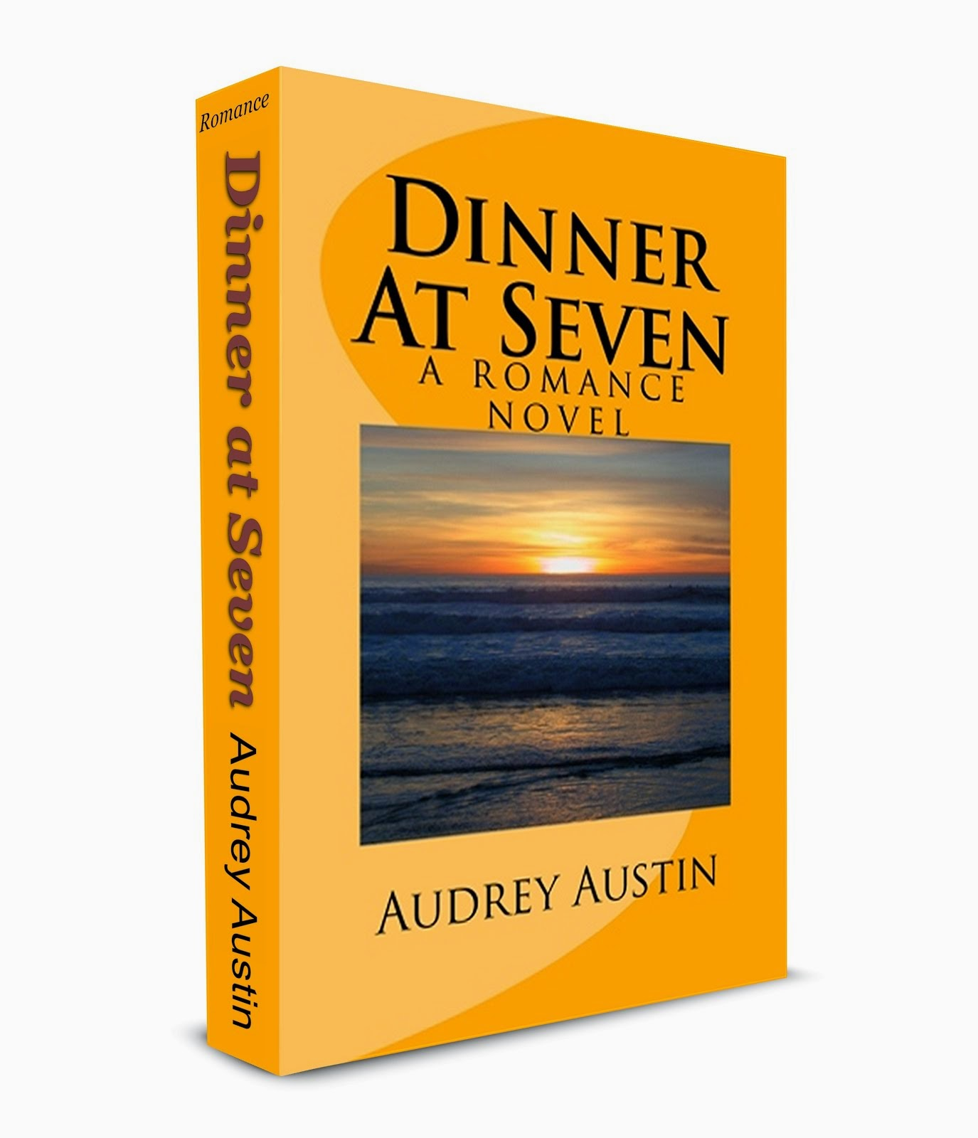 Dinner At Seven