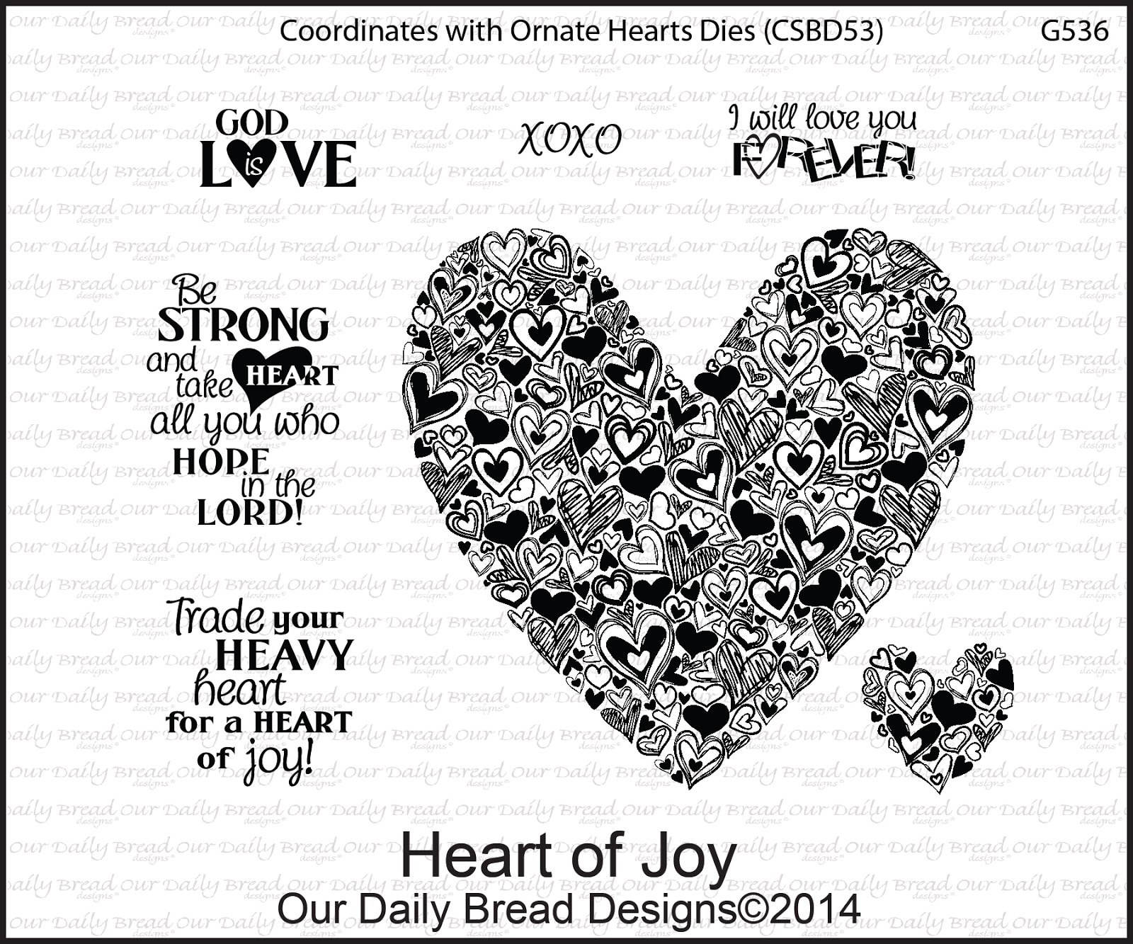 http://www.ourdailybreaddesigns.com/index.php/g536-heart-of-joy.html