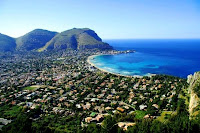 Best Honeymoon Destinations In Europe - Palermo, Italy