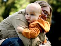 Pengertian Single Parent/Mother Menurut Para Ahli