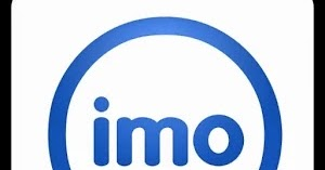 imo free video calls and chat apk download