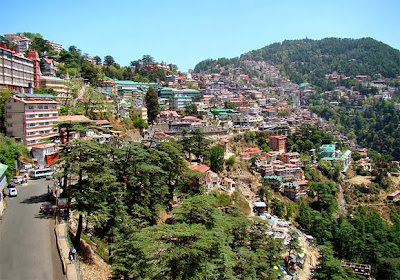 Shimla honeymoon, Shimla Honeymoon Tours, honeymoon tours, honeymoon tours in India, honeymoon, Shimla tours, honeymoon tour packages in Shimla india, balajitourtravel.com