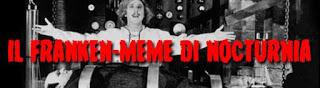 Il Franken-Meme di Nocturnia (2016)