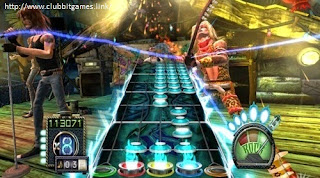 LINK DOWNLOAD GAMES Guitar Hero 3 Legends Of Rock PS2 ISO FOR PC CLUBBIT