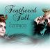 Őszi kollekciók | Catrice Feathered Fall