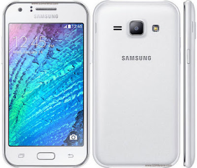 Samsung Galaxy J1 Ace SM-J110M