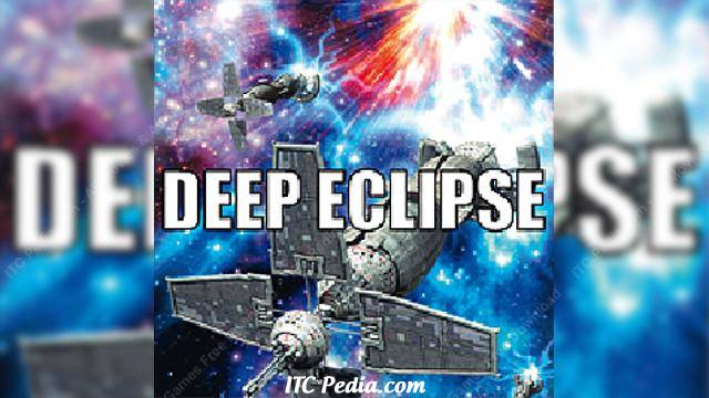 Deep Eclipse Gameplay