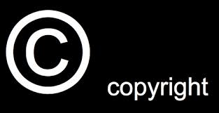 membuat simbol atau logo copyright dengan kode HTML dan tahun otomatis